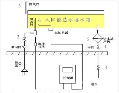 电路 电路图 电子 户型 户型图 平面图 原理图 390_305图片
